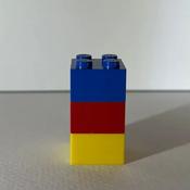 swordslinger Avatar