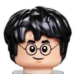 Potter_Bricks Avatar