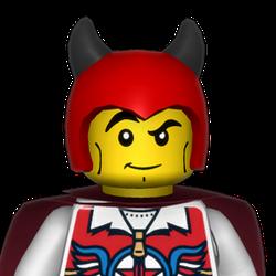 Rogerdegens1 Avatar