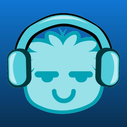 Lapis_Puffle Avatar