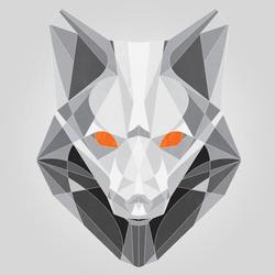 Impulsebuilder Avatar