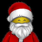 SergeantStealthyTable Avatar