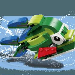 green_fish8105 Avatar