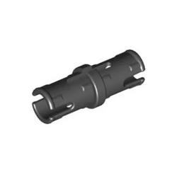 Bencreator Avatar