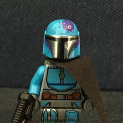 StarWarsObsessor Avatar
