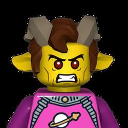 Matthias Brick Avatar