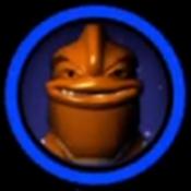 Tanathos Avatar