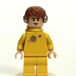 Legojakey247 Avatar