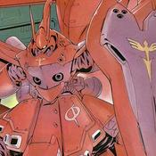 ZeroShiki00 Avatar