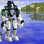 Legoperson103 Avatar