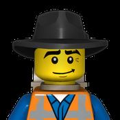 LEGOFamily2 Avatar
