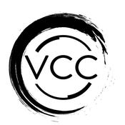 Vaughan Creative Co Avatar