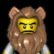 YoHoPedro Avatar