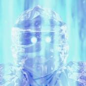 A.MeaXY Avatar