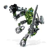 Bionicle-99 Avatar