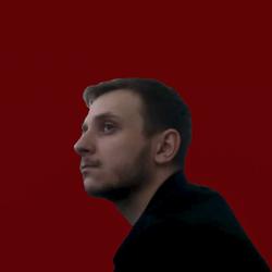 Senhaiser Avatar