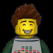 Mowlamentum Avatar