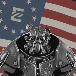ColonelRainbow095 Avatar