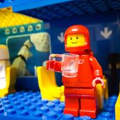 LegoGigio Avatar