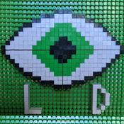 The LD Avatar