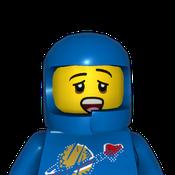 legolol312 Avatar