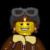 dvillarreal01 Avatar
