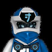 Alexandru3 Avatar