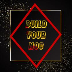 Build_your_moc Avatar