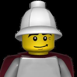 roadrules Avatar