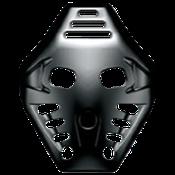 Teomonkey Avatar