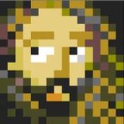 hamlet440 Avatar