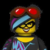 Sajina Avatar