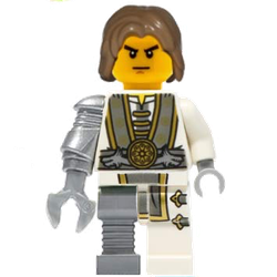 Aragorn2016_8819 Avatar