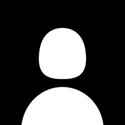 Ollidrac Avatar