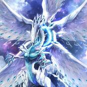matadude Avatar