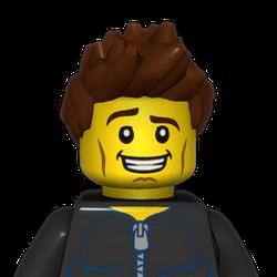 Babauziss Avatar