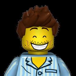 Tahukenobi850 Avatar