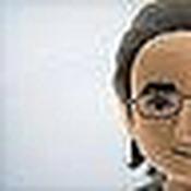 MOMAtteo79 Avatar