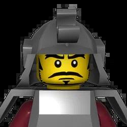 Sigurd1973 Avatar