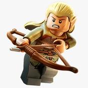 LEGOlas_Greenleaf Avatar