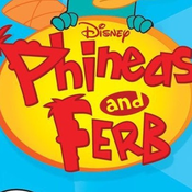 Phineas builder Avatar