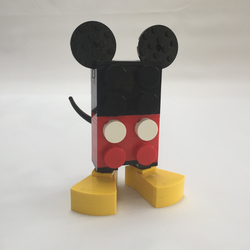 ExcelsiorBricks Avatar