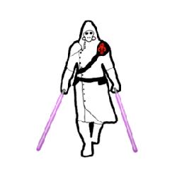 Shizen Avatar