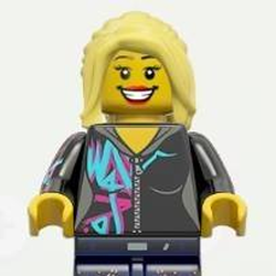 burghbricks Avatar