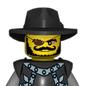 DukeVocalCactus Avatar