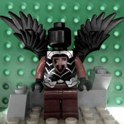 Legoknight7 Avatar