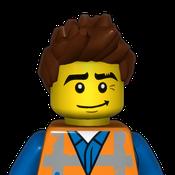ProfessorStrictCap Avatar