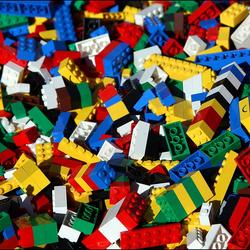 LegoBuzi Avatar