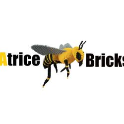 Beatrice Bricks Avatar