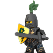FriendDownTheBlock Avatar
